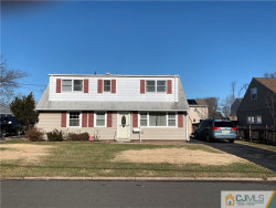 Photo of 19 W Francis Street, Iselin, NJ 08830 (MLS # 2010501)