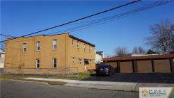 Photo of 658 King Georges Road , Unit 3, Fords, NJ 08863 (MLS # 2010703)