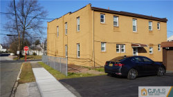 Photo of 658 King Georges Road , Unit 4, Fords, NJ 08863 (MLS # 2010705)