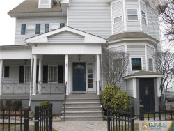 Photo of 61 LIVINGSTON Avenue , Unit 2r, New Brunswick, NJ 08901 (MLS # 2010970)
