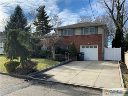 Photo of 19 Dixon Drive, Woodbridge Proper, NJ 07095 (MLS # 2011005)