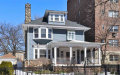 Photo of 80 GIFFORD AVE, Jersey City, NJ 07304 (MLS # 170004469)