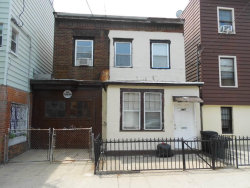 Photo of 197 BAY ST, Jersey City, NJ 07302 (MLS # 170006678)