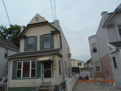 Photo of 5 FAIRVIEW AVE, Jersey City, NJ 07304 (MLS # 170010718)