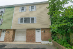 Photo of 317D 71ST ST, Guttenberg, NJ 07093 (MLS # 170010776)