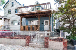 Photo of 238 PEARSALL AVE, Jersey City, NJ 07305 (MLS # 170011399)