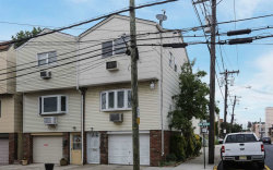 Photo of 560 68TH ST, Guttenberg, NJ 07093 (MLS # 170011805)