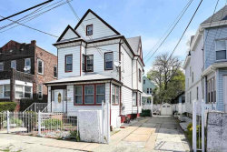 Photo of 26 WARNER AVE, Jersey City, NJ 07304 (MLS # 180019875)