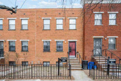 Photo of 312A 9TH ST, Jersey City, NJ 07302 (MLS # 190005378)