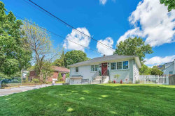 Photo of 103 ROCKLAND AVE, Northvale, NJ 07647 (MLS # 190010053)