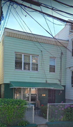 Photo of 93 WOODLAWN AVE, Jersey City, NJ 07305 (MLS # 190016323)