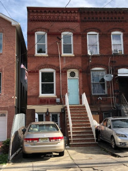 Photo of 38 BOYD AVE, Jersey City, NJ 07307 (MLS # 190020223)