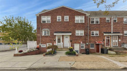 Photo of 19 FERNCLIFF RD, Jersey City, NJ 07002 (MLS # 190020502)