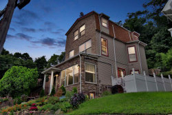 Photo of 335 PARK AVE, Weehawken, NJ 07086 (MLS # 190022317)