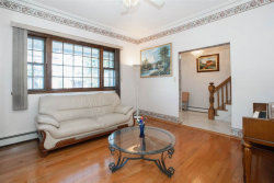 Photo of 7412 2ND AVE, North Bergen, NJ 07047 (MLS # 202001006)
