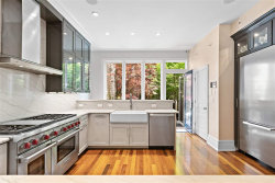 Photo of 1033 PARK AVE, Hoboken, NJ 07030 (MLS # 202010314)