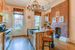 Photo of 820 BLOOMFIELD ST, Hoboken, NJ 07030 (MLS # 202012226)