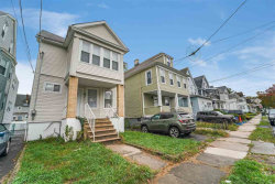 Photo of 32 DOVER ST, Newark, NJ 07106 (MLS # 202025017)