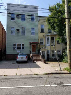 Photo of 13 GLENWOOD AVE, Jersey City, NJ 07306 (MLS # 170014482)
