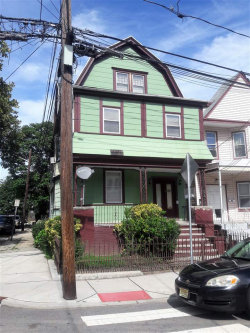 Photo of 34 FULTON AVE, Jersey City, NJ 07305 (MLS # 170014594)