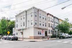 Photo of 215 BRUNSWICK ST, Jersey City, NJ 07302 (MLS # 180002561)