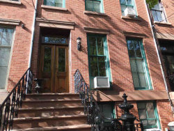 Photo of 238 3RD ST, Jersey City, NJ 07302 (MLS # 180012470)