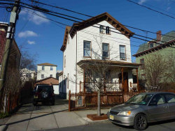 Photo of 171 PINE ST, Jersey City, NJ 07302 (MLS # 180023027)