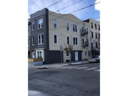 Photo of 370 5TH ST, Jersey City, NJ 07302 (MLS # 190007615)