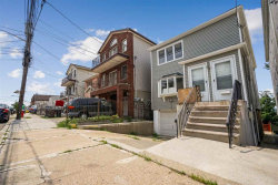 Photo of 91 WESTERN AVE, Jersey City, NJ 07307 (MLS # 190013821)