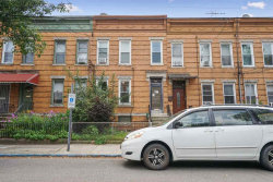 Photo of 391 WOODLAWN AVE, Jersey City, NJ 07305 (MLS # 190013832)