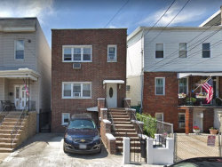Photo of 393 NEW YORK AVE, Jersey City, NJ 07307 (MLS # 190013894)