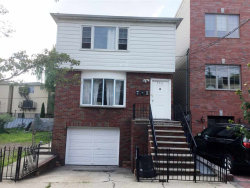 Photo of 303 NEW YORK AVE, Jersey City, NJ 07307-1401 (MLS # 190015964)