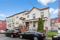 Photo of 13 FRONT ST, Jersey City, NJ 07302 (MLS # 190016387)