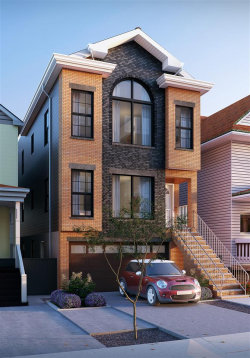 Photo of 180 MANHATTAN AVE, Jersey City, NJ 07307 (MLS # 190018123)