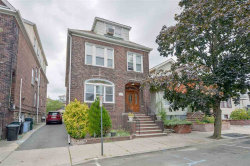 Photo of 8601 4TH AVE, North Bergen, NJ 07047 (MLS # 190018376)