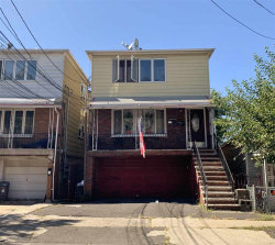 Photo of 145 TERRACE AVE, Jersey City, NJ 07307 (MLS # 190018406)