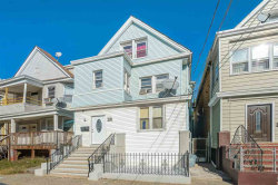 Photo of 32 ARMSTRONG AVE, Jersey City, NJ 07305-4002 (MLS # 190020612)