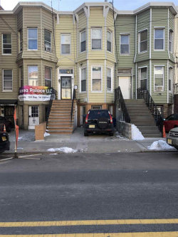 Photo of 235 ACADEMY ST, Jersey City, NJ 07306 (MLS # 202001372)