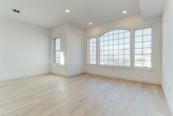 Photo of 197 LINCOLN ST, Jersey City, NJ 07307 (MLS # 202001578)