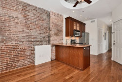 Photo of 86 MONROE ST, Unit 1R, Hoboken, NJ 07030 (MLS # 150011937)