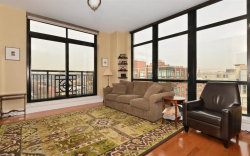 Photo of 1025 MAXWELL LANE, Unit 1211, Hoboken, NJ 07030 (MLS # 160003728)