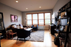 Photo of 111 LIBERTY VIEW DRIVE, Unit 2A, Jersey City, NJ 07302 (MLS # 160016230)