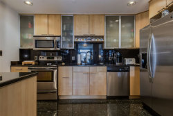 Photo of 208 SHEARWATER CT WEST, Unit 53, Jersey City, NJ 07305 (MLS # 170007978)