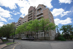 Photo of 207 SHEARWATER CT WEST, Unit 82, Jersey City, NJ 07305 (MLS # 170008122)