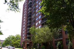Photo of 225 ST PAULS AVE, Unit 1M, Jersey City, NJ 07306 (MLS # 170010633)