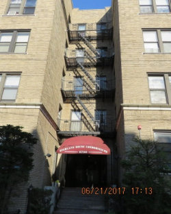 Photo of 2700 KENNEDY BLVD, Unit 510, Jersey City, NJ 07306 (MLS # 170010714)