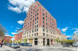 Photo of 232 PAVONIA AVE, Unit 817, Jersey City, NJ 07302 (MLS # 170012666)