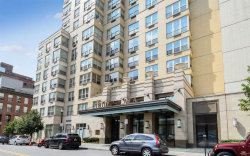 Photo of 88 MORGAN ST, Unit 4805, Jersey City, NJ 07302 (MLS # 170012730)