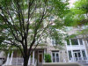 Photo of 208 SHEARWATER CT WEST, Unit 42, Jersey City, NJ 07305 (MLS # 170013463)