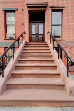 Photo of 249 GROVE ST, Unit 1, Jersey City, NJ 07302 (MLS # 170013672)